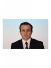Profilbild von Fatih Yildirim  Java, JEE , J2EE , Javascript