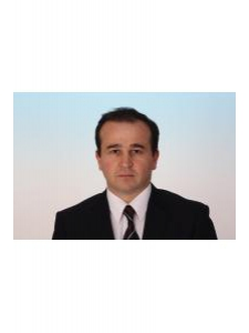 Profilbild von Fatih Yildirim Java, JEE , J2EE , Javascript aus Stuttgart