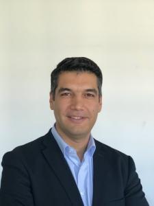 Profilbild von Fatih Yilmaz Business Intelligence Consultant aus Langen
