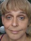 Profile picture by Fatima Castiglione Maldonado  Blockchain and Web consultand and developer