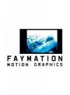 Profilbild von Fay Grambart  Motion Graphics