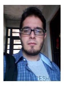 Profileimage by Fbio Barrinovo Web Developer, PHP, Python, MySQL, JavaScript, C#, Java, etc. from SoPaulo