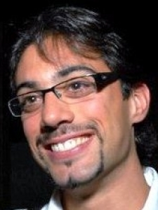 Profilbild von Federico Gaviraghi Automotive Sales Profi aus Woelfersheim
