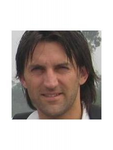 Profileimage by Federico Paoli Senior DBA Oracle & IT Manager from Trento