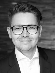 Profilbild von Federico Rammelt Project Management - Team-Lead - IT Projektleitung - IT Beratung - Digitalisierung - Innovation aus FrankfurtamMain