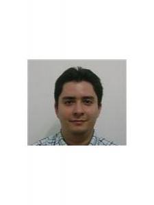 Profileimage by Federico SandiEncinas Senior Software Developer / Database Developer from BuenosAiresArgentina