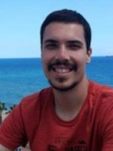 Profileimage by Felipe DutraAthaydes Full Stack Developer from