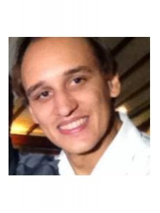 Profileimage by Felipe Nyitray SAP Sr. SD and Transportation Consultant from SaoPaulo