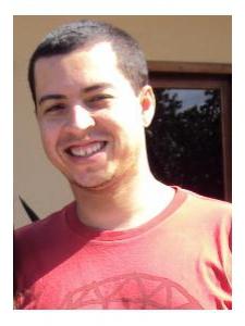 Profileimage by Felipe Pavo Developer and Cloud Administrator. Resolvo problemas de empresas com ajuda da tecnologia. from Porto