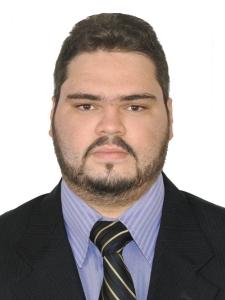 Profileimage by Felipe Rodolfo Front-end Developer from