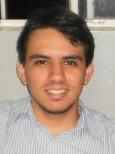Profileimage by Felipe Rodrigues Webdesigner from