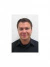Profilbild von Felix Berberich  Ingenieur Fahrzeugtechnik - Schwerpunkt Faserverbund CFK / GFK - CATIA V5