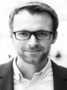 Profilbild von Felix Blenk BI Experte, Projektmanager Unternehmensentwicklung aus BadKreuznach