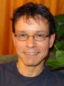 Profilbild von Felix Egli Linux System Engineer aus Staefa