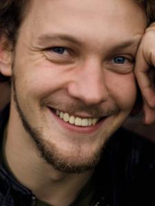 Profilbild von Felix Haeusser UX-Designer | Usability Engineer | Digital Product Designer aus Hamburg