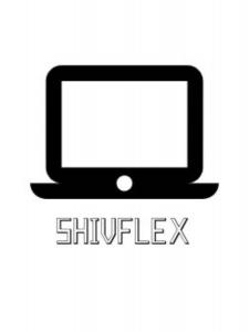 Profileimage by Felix Hermann Website und Shop creator from Sandweiler