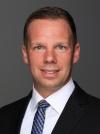 Profilbild von Felix Kadelbach  Interims Manager / Projektmanager