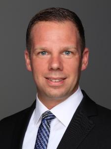Profilbild von Felix Kadelbach Interims Manager / Projektmanager / Scrum Master aus Hannover