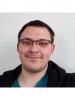 Profilbild von   IT-Systemadministrator/-Integrator/-Engineer...oder einfache Dulli arbeiten!