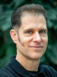 Profilbild von Felix Kokocinski Bioinformatics Scientist aus Lampertheim
