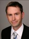 Profilbild von Felix Leis  Software-Entwickler und -Architekt mit Schwerpunkt Java