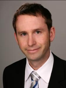 Profilbild von Felix Leis Software-Entwickler und -Architekt mit Schwerpunkt Java aus HoehenkirchenSiegertsbrunn