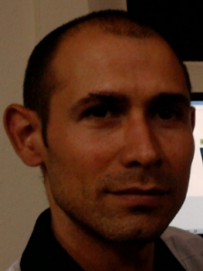 Profileimage by Felix Martinez CUBAN in ECUADOR developer, analyst, engineer, eCommerce, PHP from