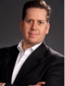 Profilbild von Felix Meermann Senior Consultant Banking & Asset Management / Business Analyst / Projektleiter / Senior PMO aus BadDuerkheim