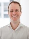 Profilbild von Felix Offermann  Product Owner