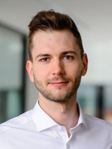 Profilbild von Felix Roemer SEA-Experte aus Muenchen