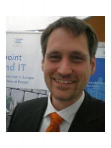 Profilbild von Felix Ruessel Agile Coach, Scaled Agile Framework Consultant (SPC4), SCRUM Master, Projektleiter aus Frankfurt