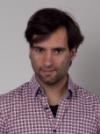 Profilbild von Felix Schaller  3D Design / VR + AR + Computer Vision Entwickler
