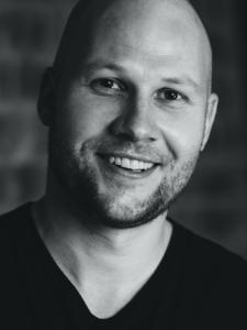 Profilbild von Felix Schmidt Senior Software Engineer iOS aus Markersdorf