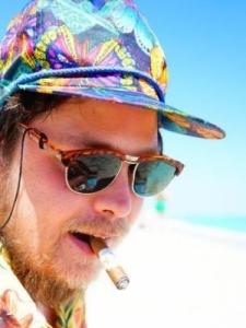 Profilbild von Felix Schwarze Mediengestalter aus Berlin