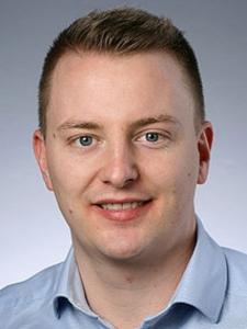 Profilbild von Felix Wanner EDV-Sachverständiger für Systeme und Anwendungen mit Tenor IT-Sicherheit und IT-Forensik aus Heubach