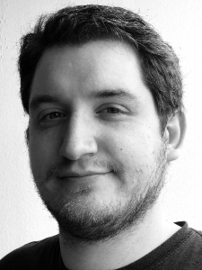 Profilbild von Felix Wollner Film- und Videoproduktion, Cutter aus Bonn