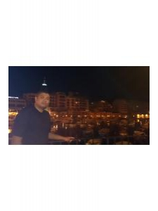 Profileimage by Fellipe Rocha IT Consultant from SoPaulo