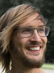 Profilbild von Ferdinand Full Full Stack Web Developer aus