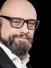 Profilbild von   Berater für Nutzerzentrierte Strategie und Digitalisierung, Design Thinking Coach