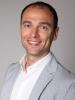 Profilbild von   Senior Business Analyst und Testmanager