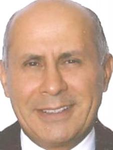 Profileimage by Fernando Arias Quality Supervisor, Quality assurance supervisor, Quality assurance supervisor from