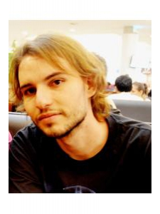 Profileimage by Fernando Chaves Webdeveloper from JoinvilleSCBrazil