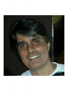 Profileimage by Fernando DiTullioGomes ABAP Consultant from Salvador