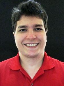 Profileimage by Fernando Firmino Web Developer / SaaS ERP Provider from