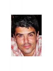 Profileimage by Fernando Fructos Senior .Net Developer from Montevideo