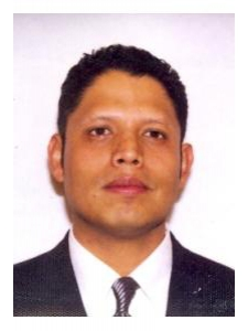 Profileimage by Fernando Lopez SAP Sr. Project Manager & PMO - Bilingual from Naucalpan