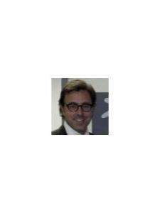 Profileimage by Fernando Luengo SAP HCM / ABAP / Netweaver Consultant from Madrid