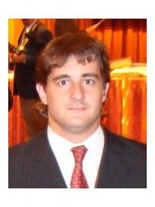Profileimage by Fernando Martinez Senior FICO Consultat at SAP Argentina from BuenosAires