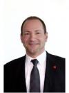 Profilbild von Fernando Montes  Systemtechniker/Projektmanager/Consulting/Cloud Engineering/PreSales/Managing Director LC