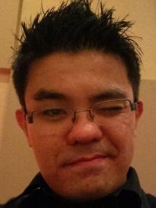 Profileimage by Fernando Okuma Software and firmware developer from SoPaulo